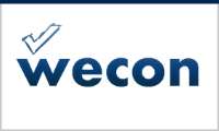 logo_WECON.png